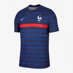 Maillot de football France